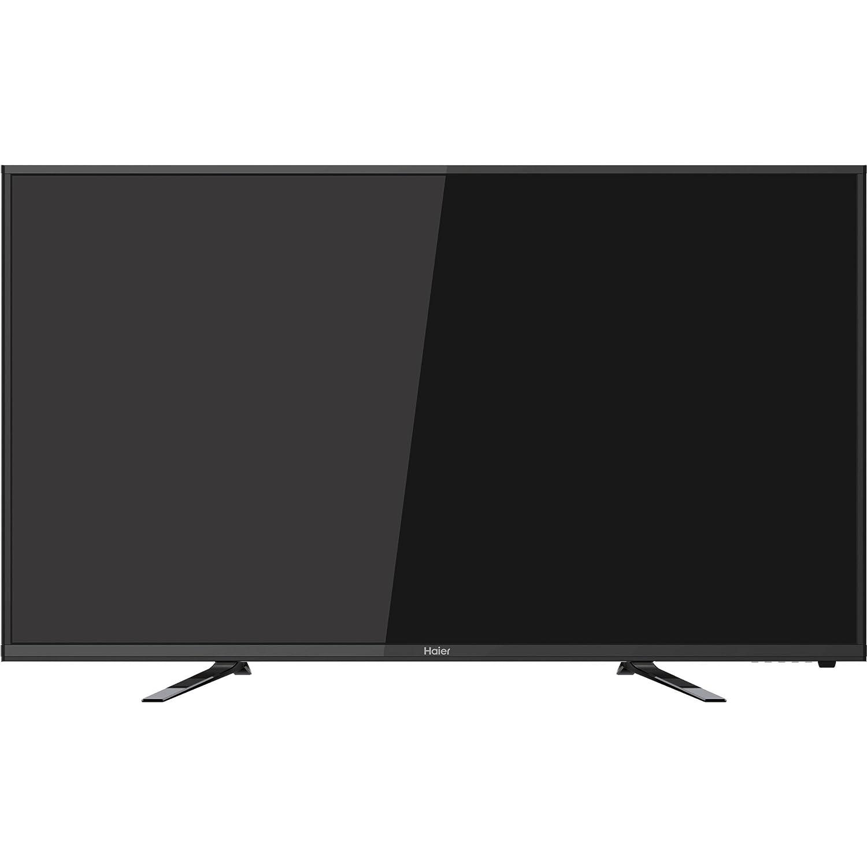 haier tv 55 inch. haier tv 55 inch c