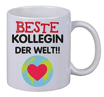 Kaffee Tasse Kaffebecher Merry X-Mas Beste Oma der Welt Geschenk Christmas NEU