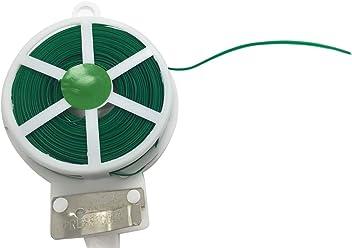 module sp3232/dw-0737/ bematik/ aj044 /convertisseur /électronique S/érie RS232//à TTL avec USB