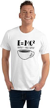 Art Gallery Misr Coffee T-Shirt