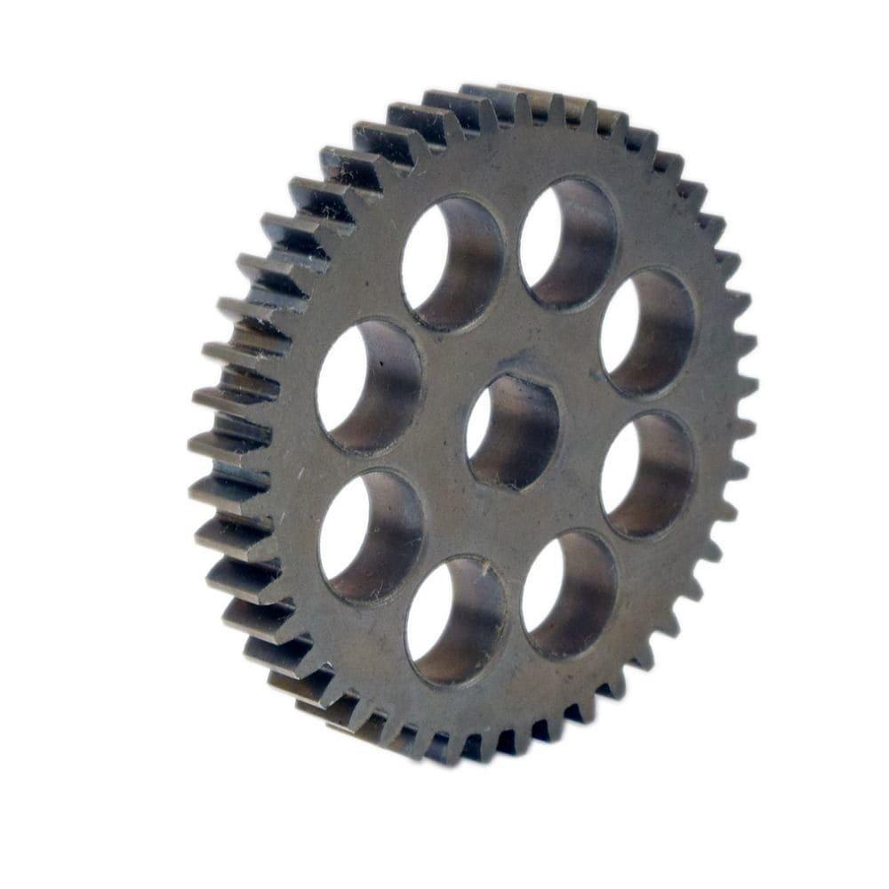 Craftsman GCS400U1-24 Chainsaw Drive Gear Genuine Original Equipment Manufacturer (OEM) Part for Craftsman