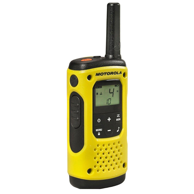 Motorola Talkabout Radio T631 by Motorola Solutions (Image #2)