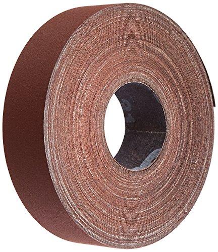 3m Cloth Utility Sheet (3M Utility Cloth Roll 314D, Aluminum Oxide, 1