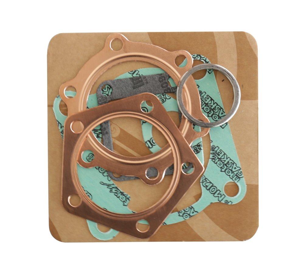 Pack of 10 180 Grit 1 Width Brown Fine Grade Cloth Backing 60 Length Aluminum Oxide VSM 133599 Abrasive Belt