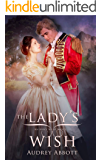 The Lady's Wish (An Abbey Mead Novel Book 3)