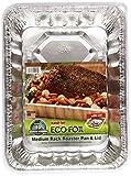 Kyпить Handi Foil Cook-N-Carry Medium Roaster w/Lid на Amazon.com