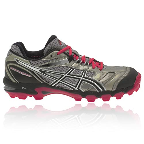 Scarpe E Asics Amazon Women s Gel it Scarpe Typhoon Hockey qROz06 67e749db6a0