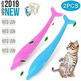 Amazon Com Four Paws Super Catnip Crazy Cat Tunnel Pants
