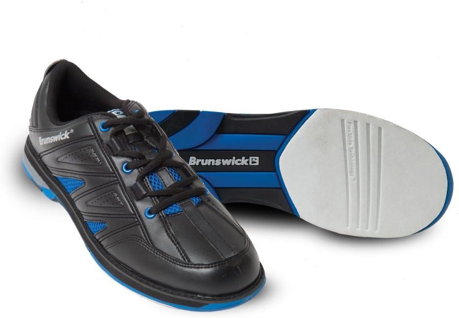 Calzado de Bolos para Hombre Brunswick Warrior