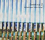 Daniels e.p. 2 [CD]