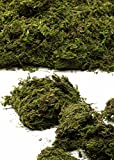 250g Preserved Moss in Bag