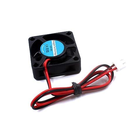 para el Accesorio Arduino Kits LDTR-WG0173 3010 Pequeño extrusor ...