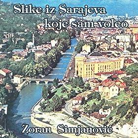 Amazon.com: ?orkan i ?vabica: Zoran Simjanovi?: MP3 Downloads