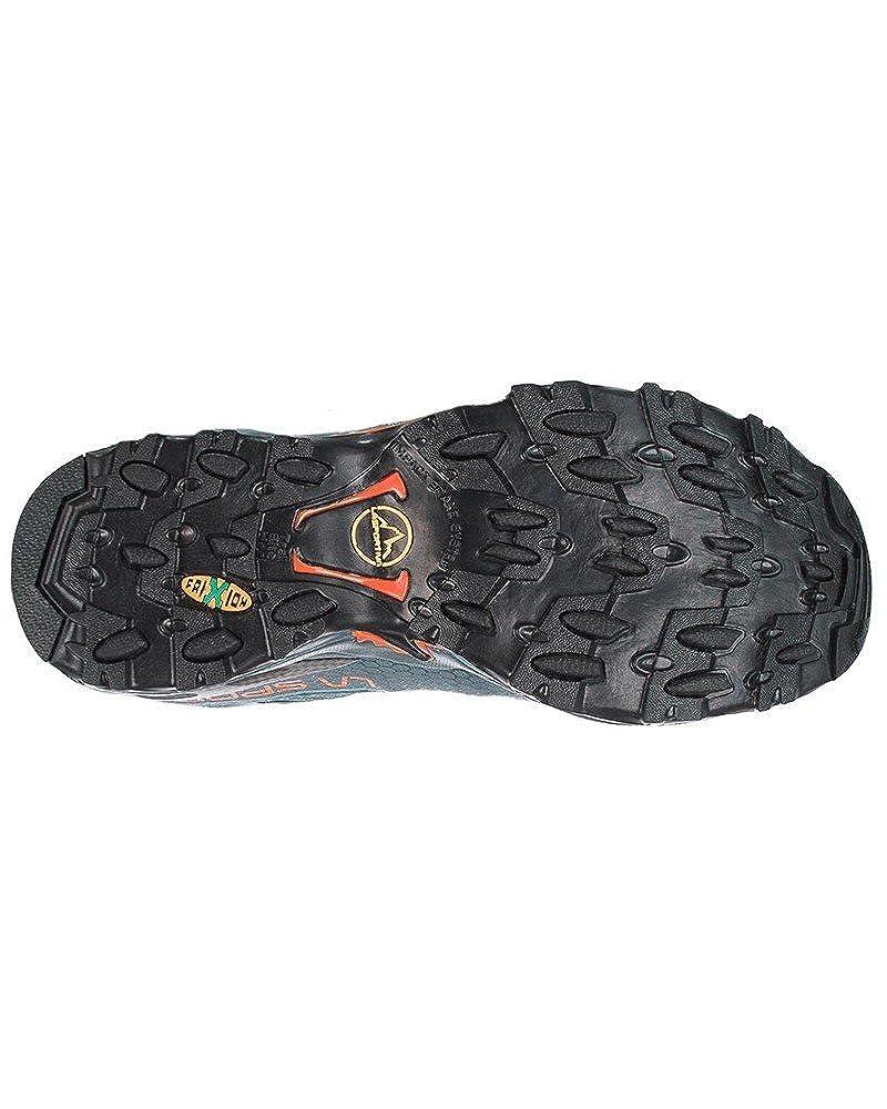 La Sportiva Sportiva Sportiva Ultra Raptor GTX Slate Lake, Stivali da Escursionismo Unisex – Adulto 8df64c