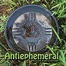 Antiephemeral