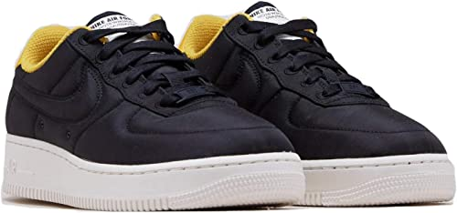 | Nike WMNS Air Force 1 '07 Lx Womens 898889 011