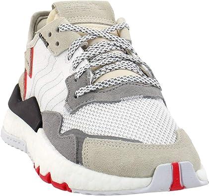 adidas Nite Jogger J Big Kids G28044