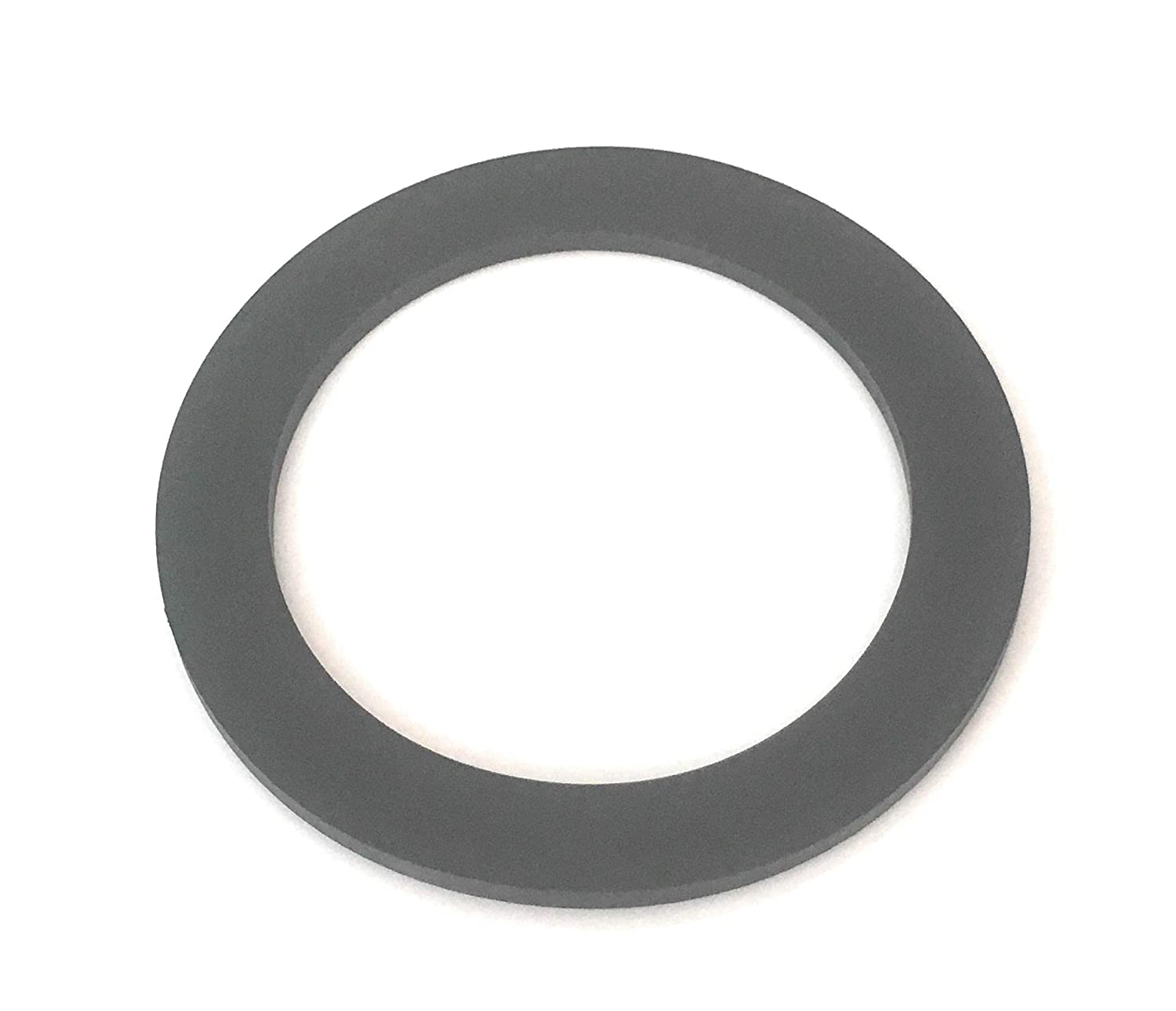 Fab International Replacement Gasket Compatible with Waring Pro Blender Gasket. (AFTER MARKET PART)