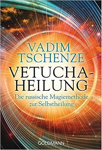 Bildergebnis für Buch Vetucha-Heilung: