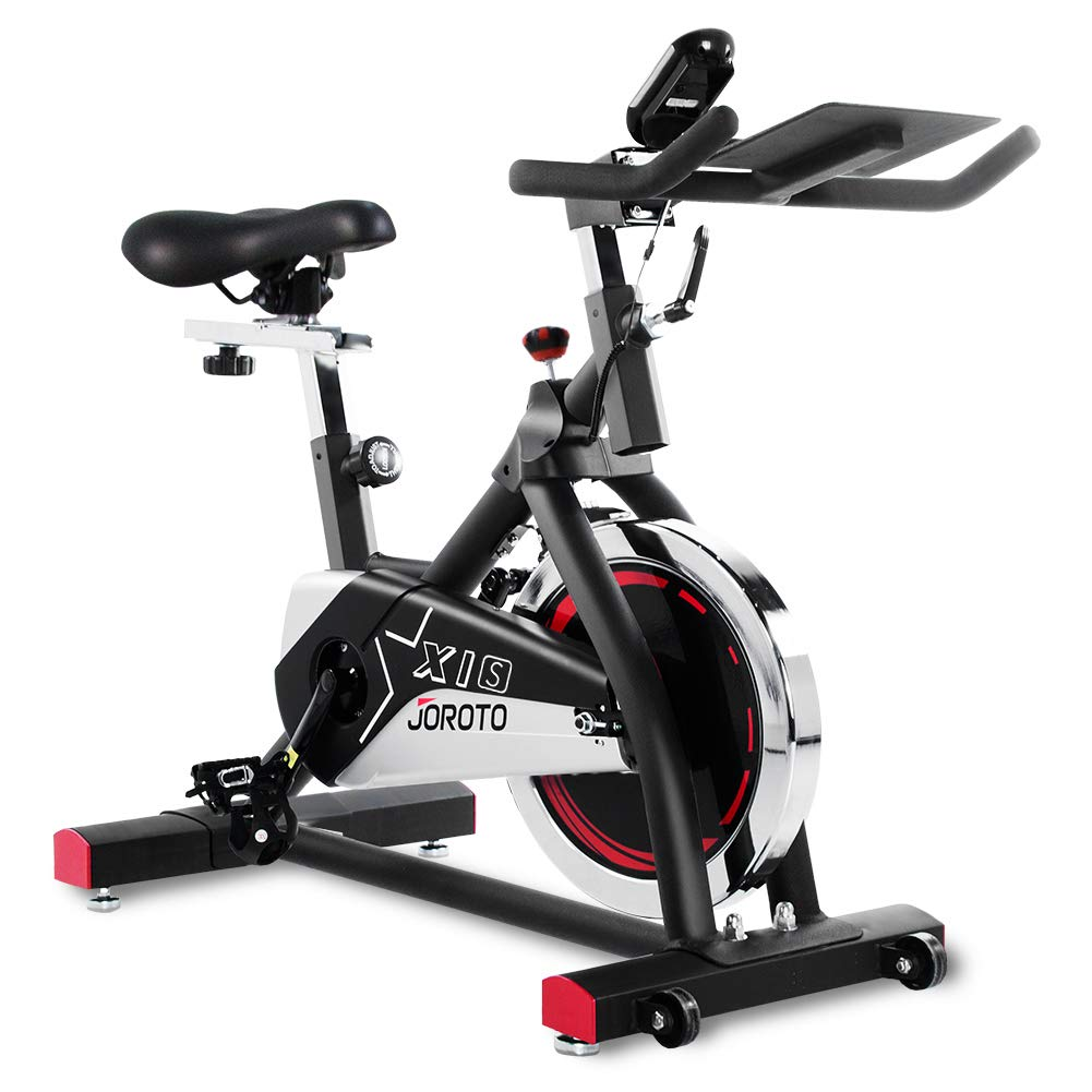 best indoor cycle trainer reviews