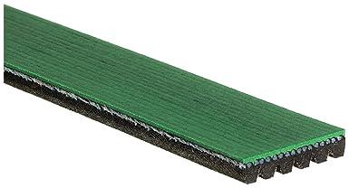 Gates K060994HD V-Belt