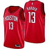size 40 0d604 b30e4 Amazon.com : Jordan Men's Milwaukee Bucks #34 Giannis ...