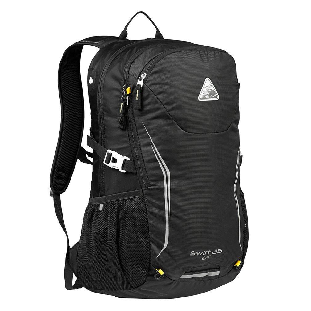 YTYC KIMLEE Sport Bag Waterproof Mountaineering Travel Backpack Man Woman by YTYC (Image #5)