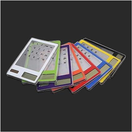 Set de 24 Pi/èces Bulk Hardware BH04510 Anneau de tringle en Plastique /à /œil fixe