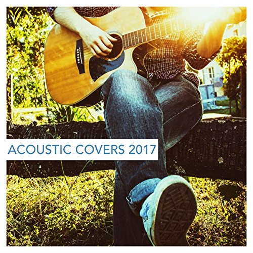 Acoustic Covers 2017