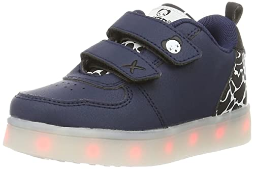 Pagar Con Visa Sneakers blu per unisex Wize & Ope Espacio Libre 100% Originales BeoAKyUP