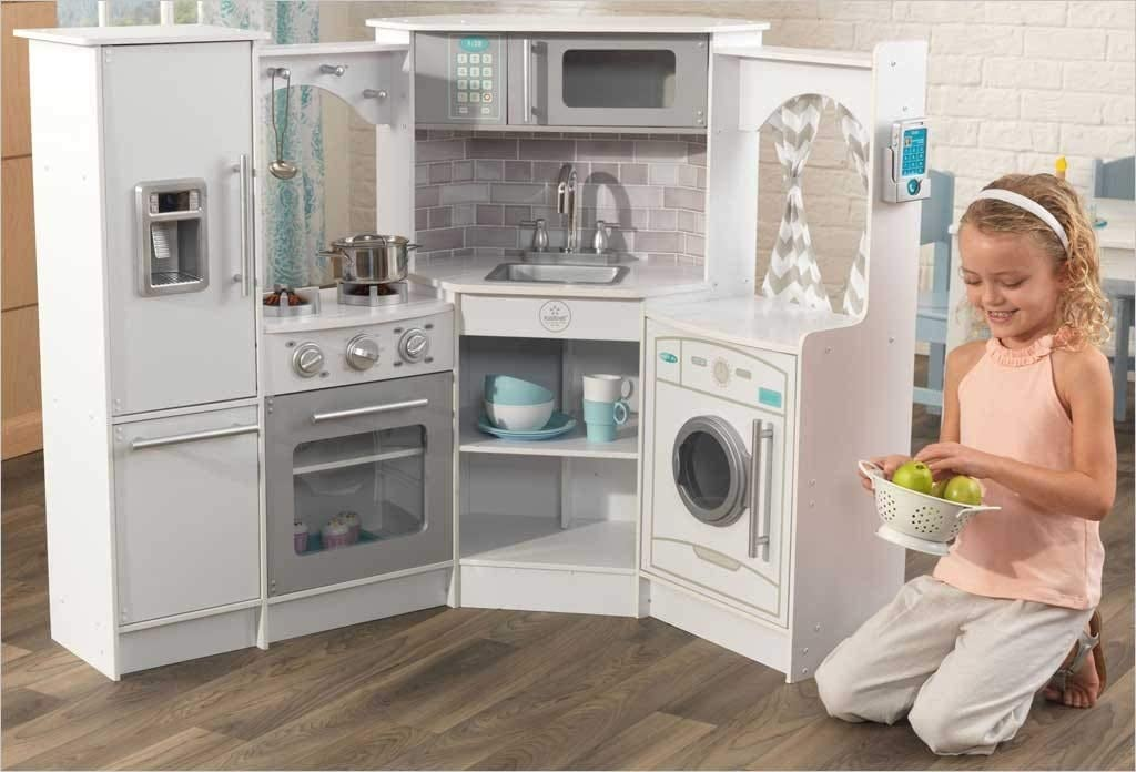 Top 10 Best Kitchen Set For Toddlers in 2020 2