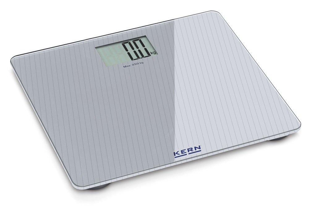 Portata di 250 kg