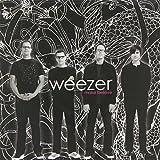 Search : Make Believe [Enhanced CD] (Jewel)