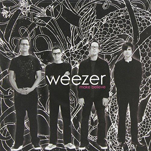 weezer - Top 100 Hits Of 2005 - Zortam Music