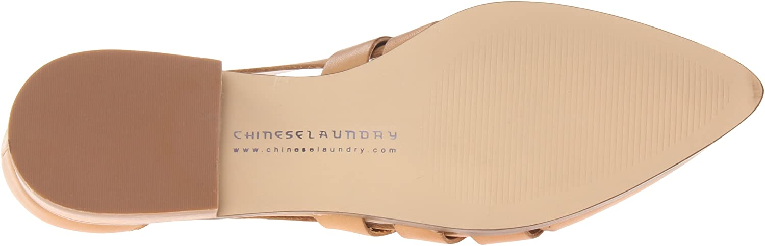 Chinese Laundry Womens Outcast