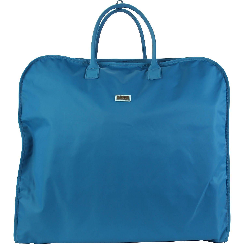 [ハダキ Hadaki] メンズ バッグ スーツケース Garment Bag [並行輸入品] B07J9WSFBM   No-Size