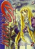 Turn A Gundam vol. 2