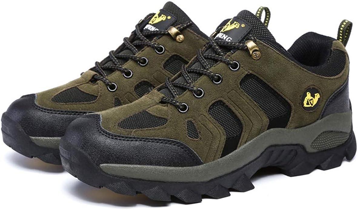 Mountain Climbing Shoes, Trekking Shoes