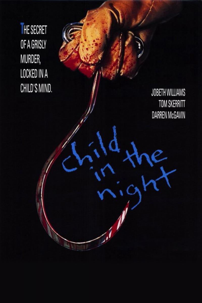 Amazon Child In The Night Jobeth Williams Tom Skerritt