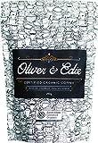 Oliver & Edie Organic Coffee Beans 250 g, 250 g
