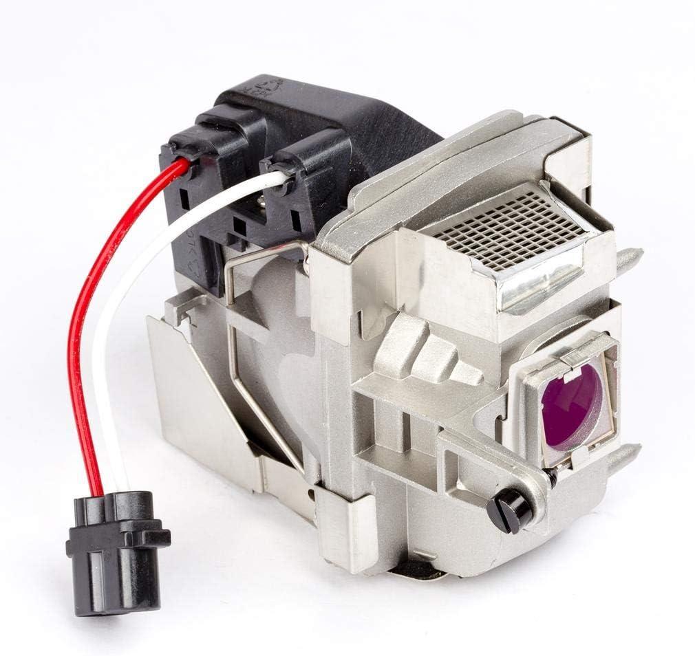 Infocus IN37WEP プロジェクターランプユニット