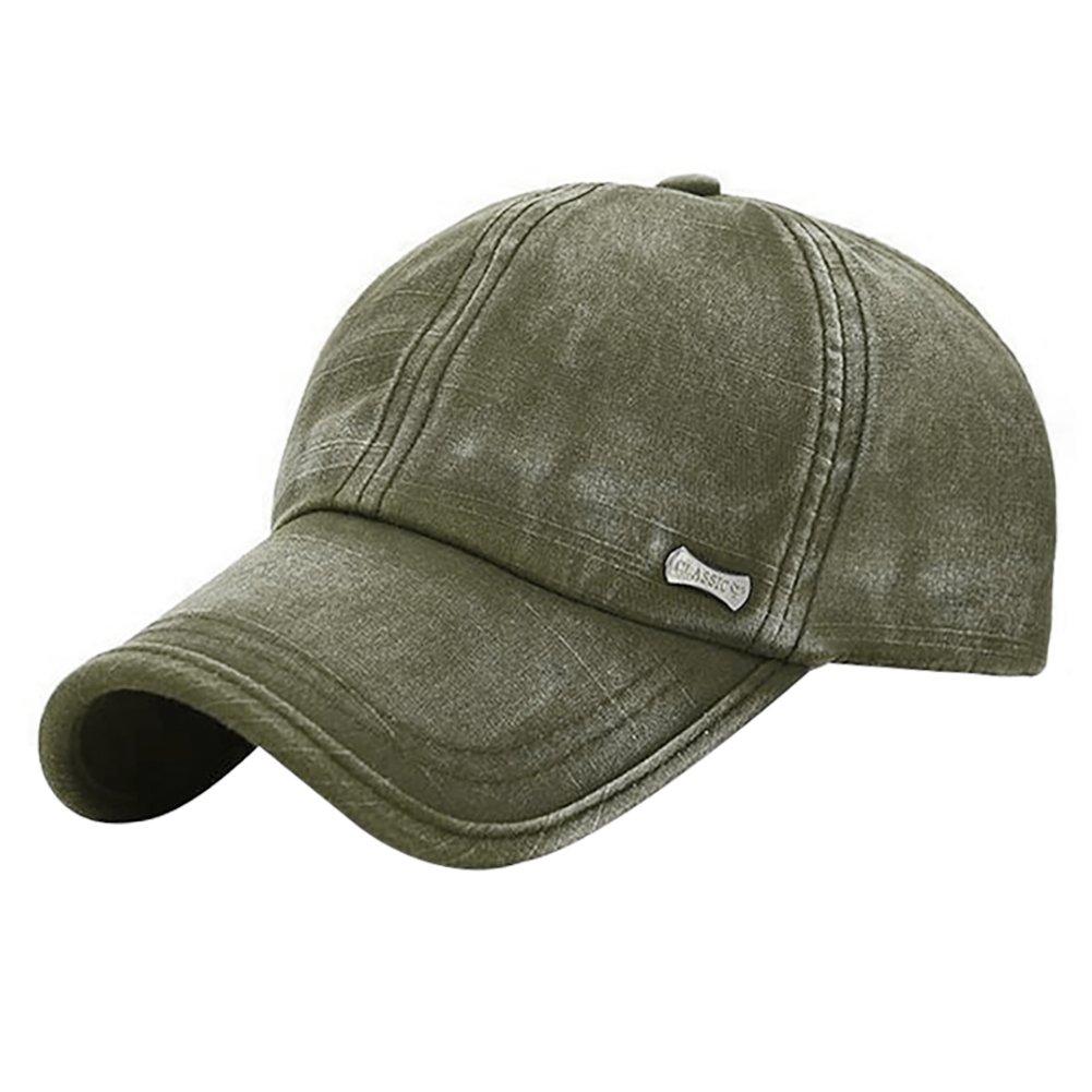 93c491477e5d9 Ball Cap Size  Circumstance  52-63cm 20.4-24.8