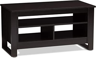 61z7ZfGc4FL. AC UL400  Edge Water Coffee Table With Lift Top