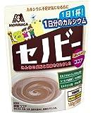 森永製菓 セノビー 180g×2個