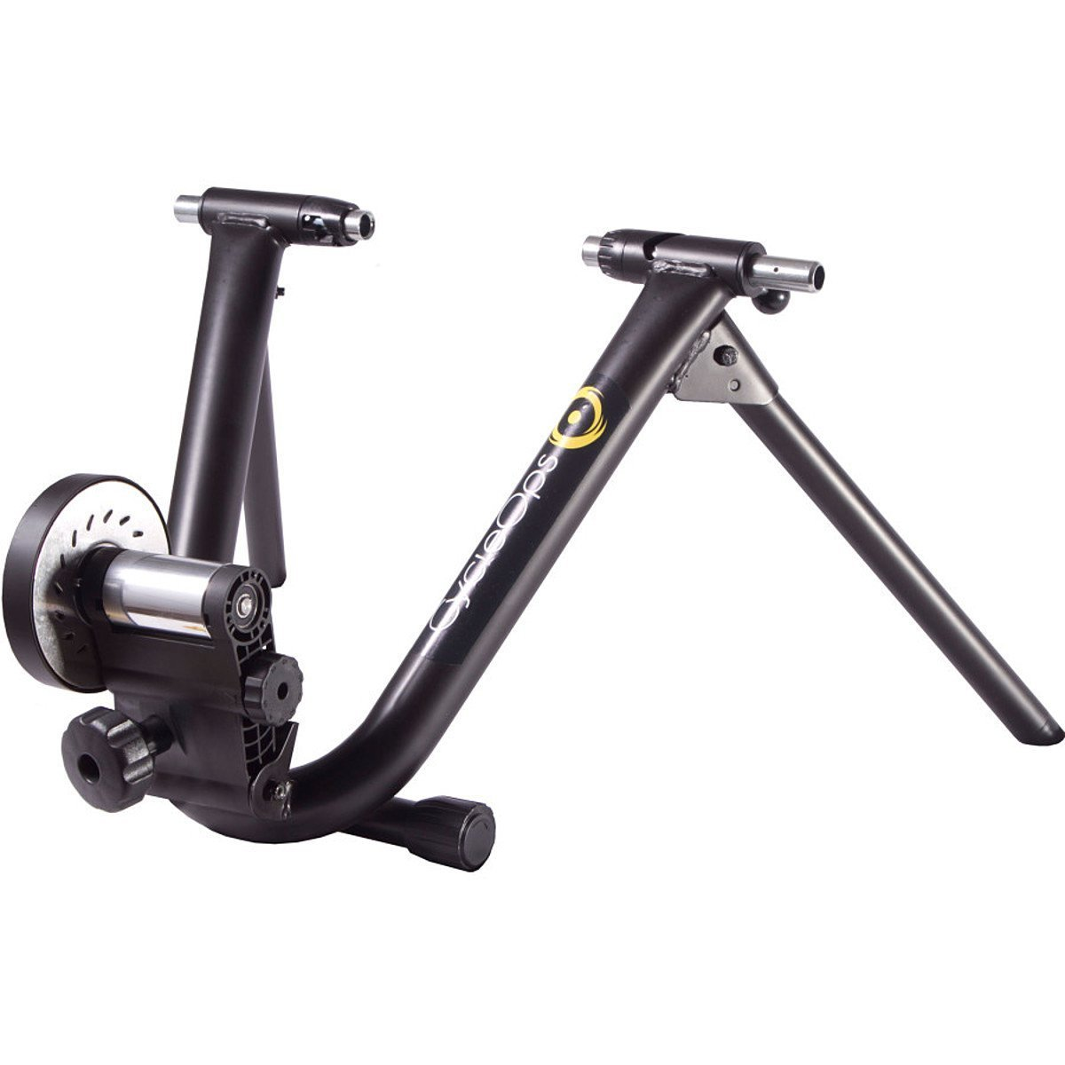 CycleOps Mag Trainer without Remote, Black by CycleOps (Image #1)