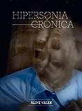 Hipersonia Crônica