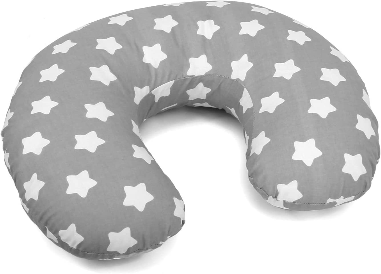 Baby Breast Feeding Pillow Nursing