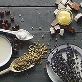 All Natural Beauty: Organic & Homemade Beauty