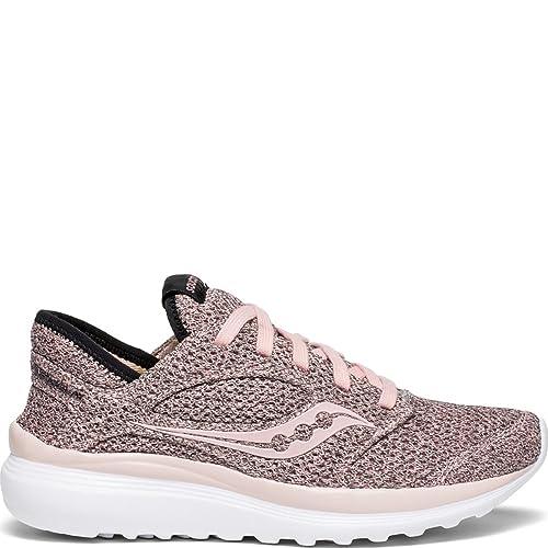ecd9acabe9 Saucony Women's Kineta Relay Running Shoe