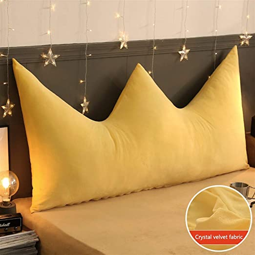 16x18inch QTQHOME Ellipse Coussin De Si/ège Fleurs Pattern Super Soft Coussin De Chaise,Bande Cravate Indoor Plein Air Coussin De Chaise-Brown 40x45cm